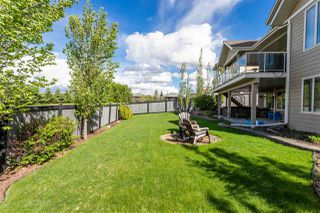 Photo 8: 3617 61 Street: Beaumont House for sale : MLS®# E4200364