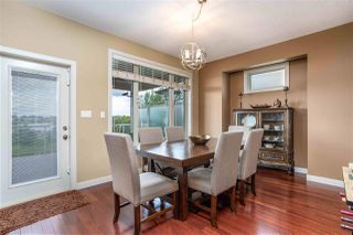 Photo 26: 3617 61 Street: Beaumont House for sale : MLS®# E4200364
