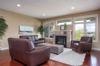 Photo 23: 3617 61 Street: Beaumont House for sale : MLS®# E4200364