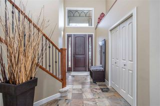 Photo 19: 3617 61 Street: Beaumont House for sale : MLS®# E4200364