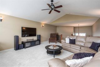 Photo 40: 3617 61 Street: Beaumont House for sale : MLS®# E4200364