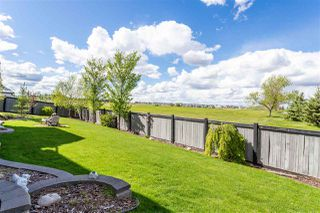 Photo 9: 3617 61 Street: Beaumont House for sale : MLS®# E4200364