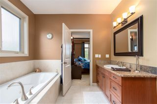 Photo 31: 3617 61 Street: Beaumont House for sale : MLS®# E4200364