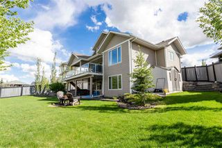 Photo 5: 3617 61 Street: Beaumont House for sale : MLS®# E4200364