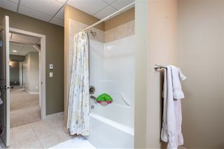 Photo 48: 3617 61 Street: Beaumont House for sale : MLS®# E4200364