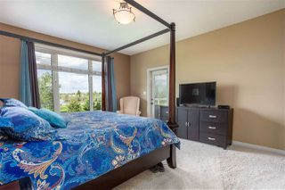 Photo 29: 3617 61 Street: Beaumont House for sale : MLS®# E4200364