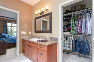 Photo 33: 3617 61 Street: Beaumont House for sale : MLS®# E4200364