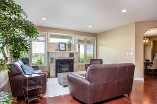 Photo 22: 3617 61 Street: Beaumont House for sale : MLS®# E4200364