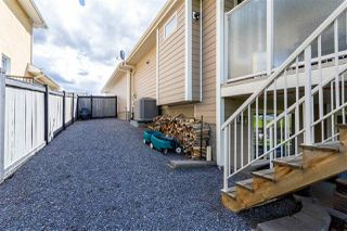 Photo 18: 3617 61 Street: Beaumont House for sale : MLS®# E4200364