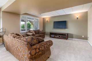 Photo 42: 3617 61 Street: Beaumont House for sale : MLS®# E4200364