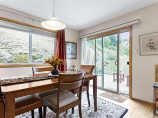 Photo 3: 3700 Howden Dr in NANAIMO: Na Uplands House for sale (Nanaimo)  : MLS®# 841227