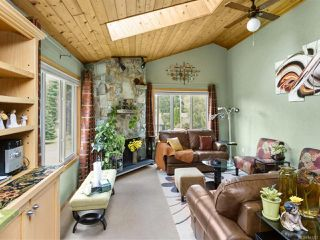 Photo 9: 3700 Howden Dr in NANAIMO: Na Uplands House for sale (Nanaimo)  : MLS®# 841227