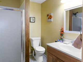 Photo 13: 3700 Howden Dr in NANAIMO: Na Uplands House for sale (Nanaimo)  : MLS®# 841227