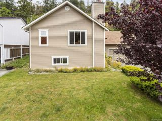 Photo 20: 3700 Howden Dr in NANAIMO: Na Uplands House for sale (Nanaimo)  : MLS®# 841227