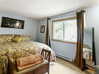 Photo 6: 3700 Howden Dr in NANAIMO: Na Uplands House for sale (Nanaimo)  : MLS®# 841227