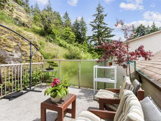 Photo 7: 3700 Howden Dr in NANAIMO: Na Uplands House for sale (Nanaimo)  : MLS®# 841227