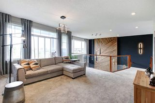 Photo 20: 6014 Crawford Drive in Edmonton: Zone 55 House for sale : MLS®# E4202185