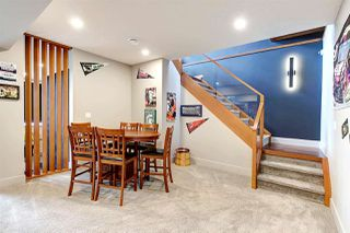 Photo 37: 6014 Crawford Drive in Edmonton: Zone 55 House for sale : MLS®# E4202185