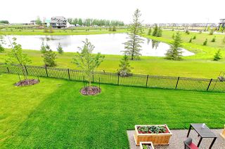 Photo 49: 6014 Crawford Drive in Edmonton: Zone 55 House for sale : MLS®# E4202185