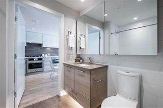 """Photo 24: 414 3451 SAWMILL Crescent in Vancouver: South Marine Condo for sale in """"OPUS AT QUARTET"""" (Vancouver East)  : MLS®# R2468851"""