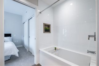 """Photo 26: 414 3451 SAWMILL Crescent in Vancouver: South Marine Condo for sale in """"OPUS AT QUARTET"""" (Vancouver East)  : MLS®# R2468851"""