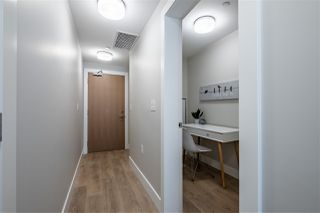 """Photo 5: 414 3451 SAWMILL Crescent in Vancouver: South Marine Condo for sale in """"OPUS AT QUARTET"""" (Vancouver East)  : MLS®# R2468851"""