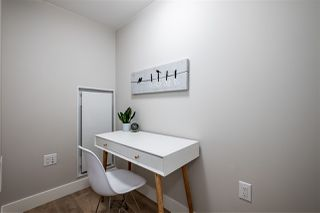 """Photo 28: 414 3451 SAWMILL Crescent in Vancouver: South Marine Condo for sale in """"OPUS AT QUARTET"""" (Vancouver East)  : MLS®# R2468851"""