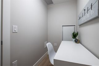 """Photo 29: 414 3451 SAWMILL Crescent in Vancouver: South Marine Condo for sale in """"OPUS AT QUARTET"""" (Vancouver East)  : MLS®# R2468851"""