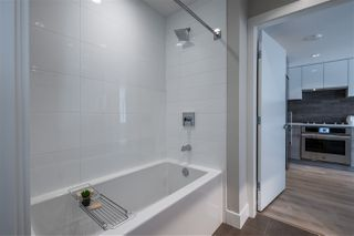 """Photo 27: 414 3451 SAWMILL Crescent in Vancouver: South Marine Condo for sale in """"OPUS AT QUARTET"""" (Vancouver East)  : MLS®# R2468851"""