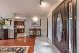 Photo 9: 983 THERMAL Drive in Coquitlam: Chineside House for sale : MLS®# R2479251