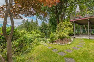 Photo 23: 983 THERMAL Drive in Coquitlam: Chineside House for sale : MLS®# R2479251