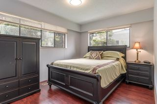 Photo 12: 983 THERMAL Drive in Coquitlam: Chineside House for sale : MLS®# R2479251