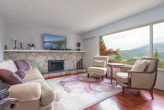 Photo 6: 983 THERMAL Drive in Coquitlam: Chineside House for sale : MLS®# R2479251