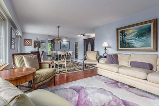 Photo 4: 983 THERMAL Drive in Coquitlam: Chineside House for sale : MLS®# R2479251