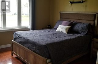 Photo 18: 5 MAPLE Street in STEPHENVILLE: House for sale : MLS®# 1213341