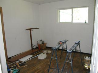 Photo 7: 19749 SILVERHOPE Road in Hope: Hope Silver Creek House for sale : MLS®# R2488247