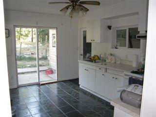 Photo 4: 19749 SILVERHOPE Road in Hope: Hope Silver Creek House for sale : MLS®# R2488247