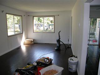 Photo 3: 19749 SILVERHOPE Road in Hope: Hope Silver Creek House for sale : MLS®# R2488247