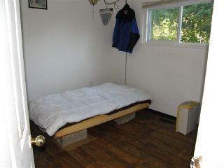 Photo 6: 19749 SILVERHOPE Road in Hope: Hope Silver Creek House for sale : MLS®# R2488247
