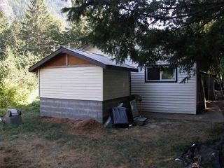 Photo 11: 19749 SILVERHOPE Road in Hope: Hope Silver Creek House for sale : MLS®# R2488247