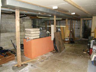 Photo 10: 19749 SILVERHOPE Road in Hope: Hope Silver Creek House for sale : MLS®# R2488247
