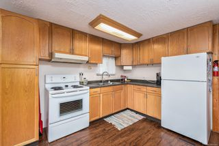 Photo 3: 500 Nechako Ave in : CV Courtenay East House for sale (Comox Valley)  : MLS®# 853647