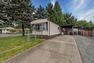 Photo 1: 500 Nechako Ave in : CV Courtenay East House for sale (Comox Valley)  : MLS®# 853647