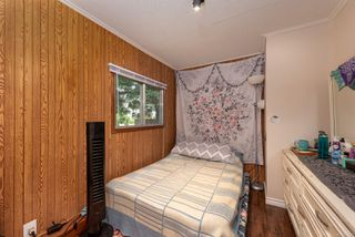 Photo 5: 500 Nechako Ave in : CV Courtenay East House for sale (Comox Valley)  : MLS®# 853647