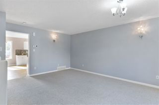 Photo 4: 7032 south Terwillegar Drive NW in Edmonton: Zone 14 House for sale : MLS®# E4212216