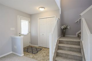 Photo 3: 7032 south Terwillegar Drive NW in Edmonton: Zone 14 House for sale : MLS®# E4212216
