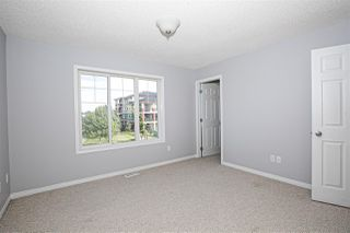 Photo 11: 7032 south Terwillegar Drive NW in Edmonton: Zone 14 House for sale : MLS®# E4212216