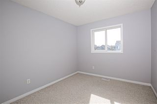 Photo 15: 7032 south Terwillegar Drive NW in Edmonton: Zone 14 House for sale : MLS®# E4212216