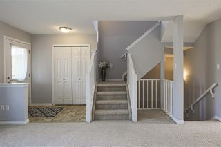Photo 10: 7032 south Terwillegar Drive NW in Edmonton: Zone 14 House for sale : MLS®# E4212216