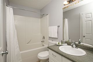 Photo 13: 7032 south Terwillegar Drive NW in Edmonton: Zone 14 House for sale : MLS®# E4212216